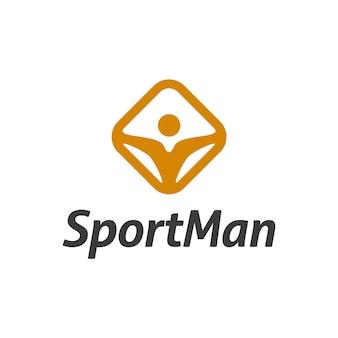 Design logo logo
