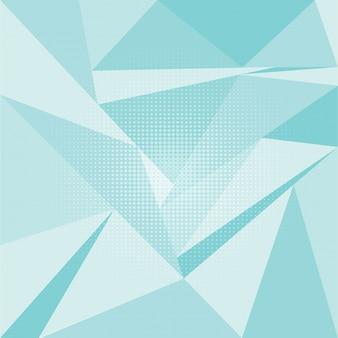 Design moderno sfondo illustrazione