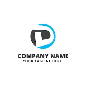 Doltmand logo