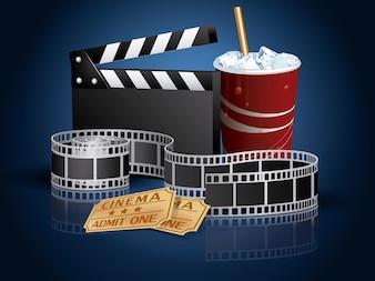 Elementi di elementi cinematografici