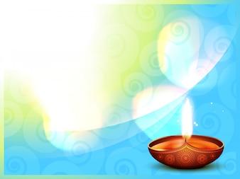 Festival indù diwali