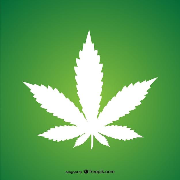 Marijuana Immagini stock, immagini e grafica vettoriale royalty ...