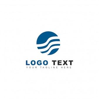 Globale Logo Net
