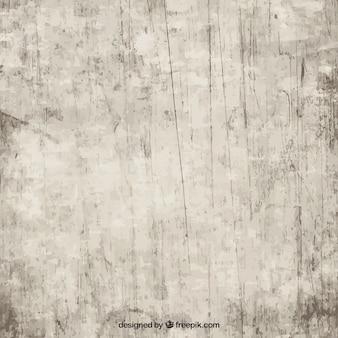 Graffiato texture di pietra
