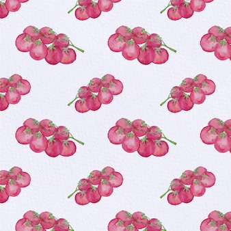 Grafico sfondo pattern