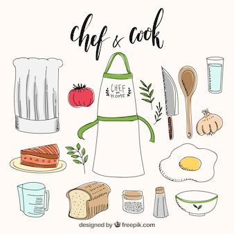 Pomodoro foto e vettori gratis - Oggetti da cucina ...