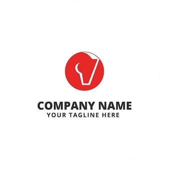 Horse Design Logo