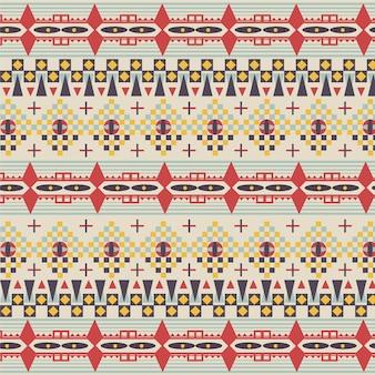 Illustrazione azteca