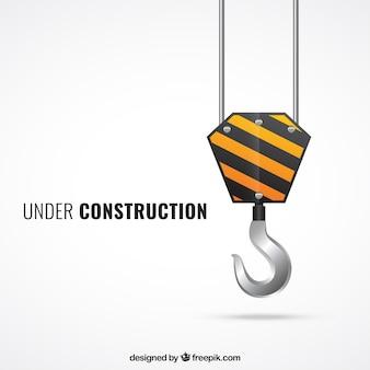 In fase di costruzione foto e vettori gratis for Software di progettazione di costruzione di case gratuito