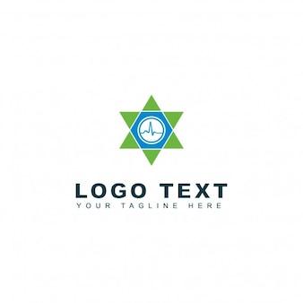 Logo di Starbeat