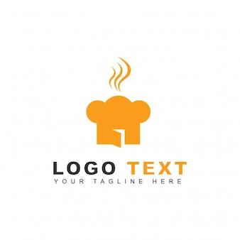 Logo Hot Restaurant