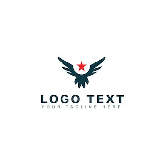 Logo militare