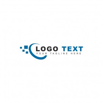 Logo tecnico
