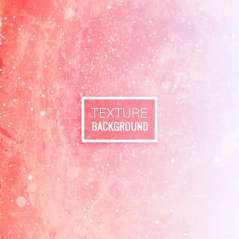 Luce texture di sfondo rosa