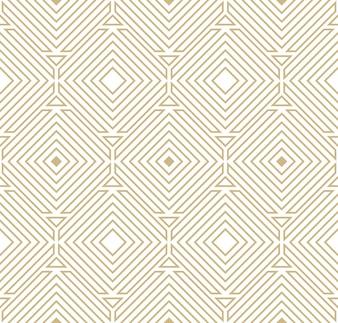 Modello geometrico astratto