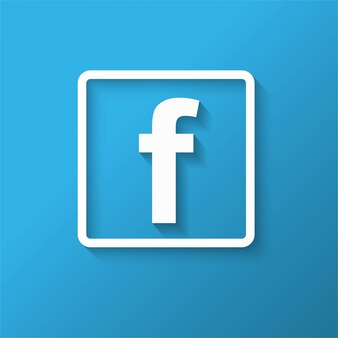 Facebook scaricare icone gratis for O architecture facebook