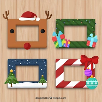Natale Frame Collection