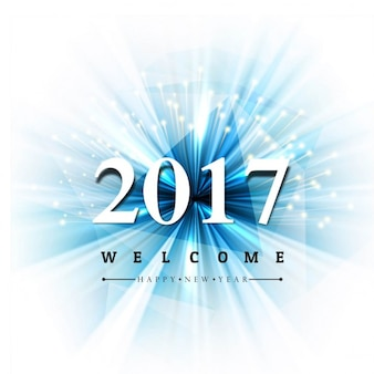 Nuovo sfondo 2017