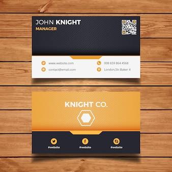 Orange Business Corporate Card
