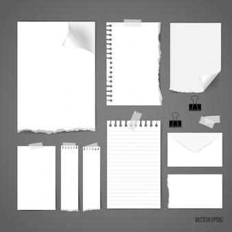 Carta da lettere 3 scaricare foto gratis for Design di architettura domestica gratuito