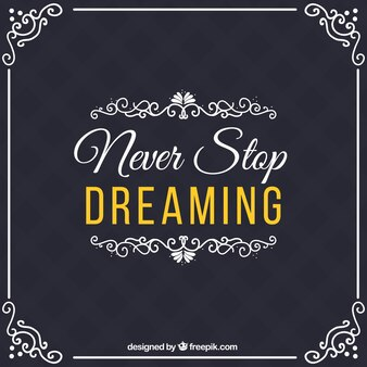 sognare sesso chat single gratis