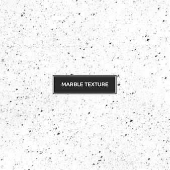 Sfondo di trama di marmo