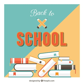 Torna a libri di scuola