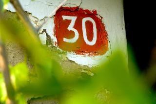 30 van 3