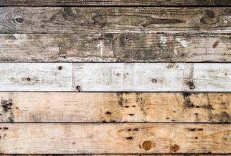 Abstracte houten kopie materiaal lege achtergrond