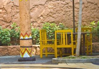 Furnitureoutdoor vectoren foto 39 s en psd bestanden gratis download - Kennisgeving furniture ...