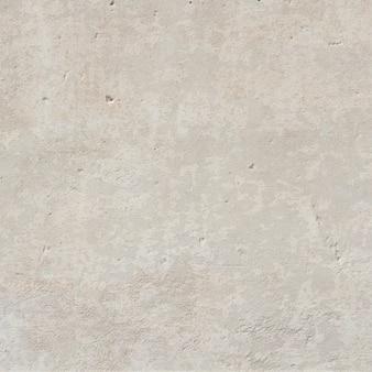 Betonnen muur