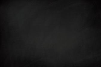 Blackboard textuur