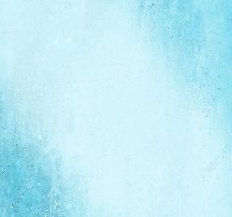 Blauwe achtergrond