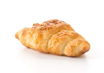 Boter croissant