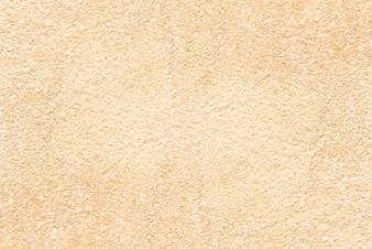 Bruine geweven muur. Achtergrond textuur.