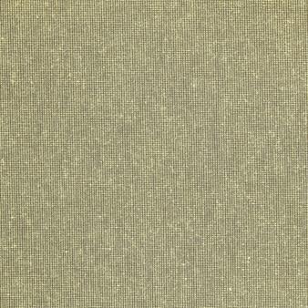 Bruine stof textuur voor achtergrond