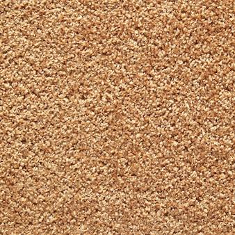 Bruine tapijt textuur