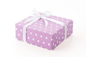 Cadeau doos