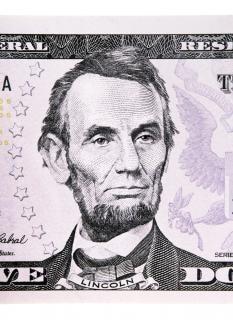 Dollar USD