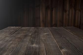 Oude houten planken bladderende verf foto gratis download - Pijnbomen meubels ...
