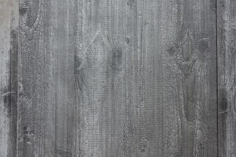 Gray houtstructuur