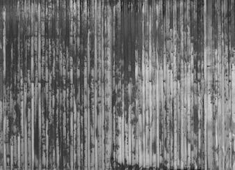 Roestig staal vectoren foto 39 s en psd bestanden gratis download - Grijs gekleurde ...