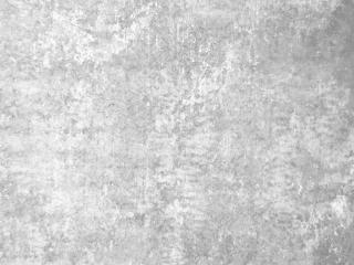 Grijs grunge textuur