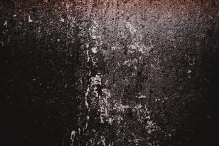 Grunge achtergrond textuur achtergrond rots