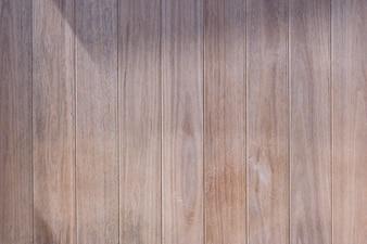 Houten kleur verticale gestreepte houten achtergrond textuur