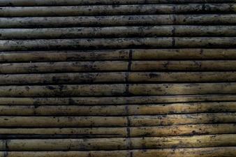 Houten textuur achtergrond