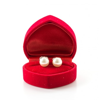 Juwelendoos