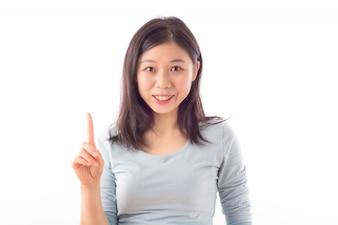 Japans huis vectoren foto 39 s en psd bestanden gratis download - Kamer kantoor ...