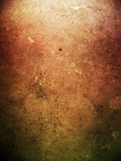 Kleurrijke grunge textuur gedragen freetexturefrida