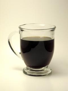 Koffie, drankjes